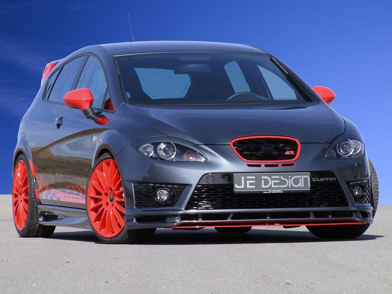 https://www.je-design.com/pictures/seat/Leon%201P%20FR-CUPRA%20R%20fl/JE-DESIGN-Seat-Leon-1P-FR-fl-Felgen-Spoiler-Tagfahrleuchten-Auspuff-17.jpg